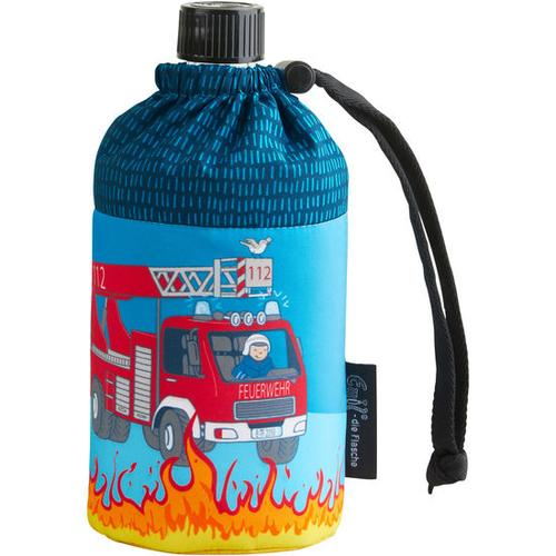 JAKO-O Emil®Trinkflasche, blau