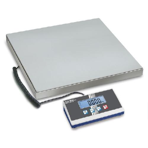 KERN Plattformwaage Max 15 kg / 5 g EOB 15K5
