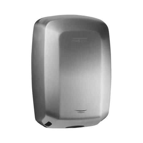 Merida Händetrockner - elektrisch - 420 bis 1.500 W - matt M30S