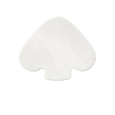 Plus Size Women's Amoena Contact Multi Pad by Amoena in Natural (Size 9)