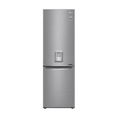 Réfrigérateur combiné LG E GBF61PZJZN