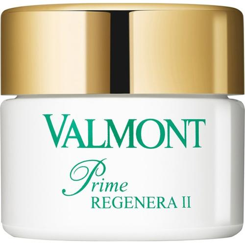 Valmont Prime Regenera II 50 ml Gesichtscreme