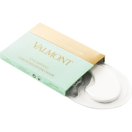 Valmont Eye Instant Stress Relieving Mask 1 Stk. Augenpads