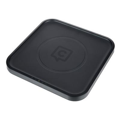 Catchbox Wireless...