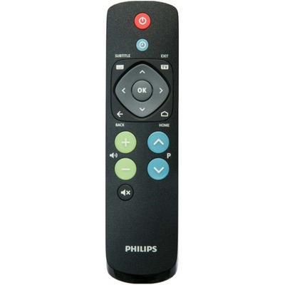 Philips...