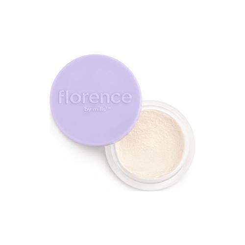 florence by mills Makeup Face Bouncy Cloud Highlighter Moonlight Glow 5 ml