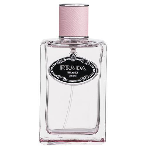 Prada Infusion de Rose Eau de Parfum 100 ml