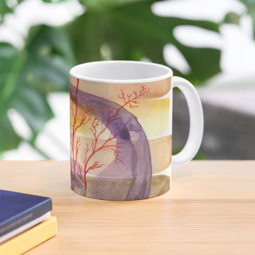Think Nature Mug