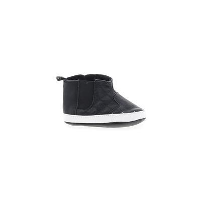 Assorted Brands Booties: Black S...