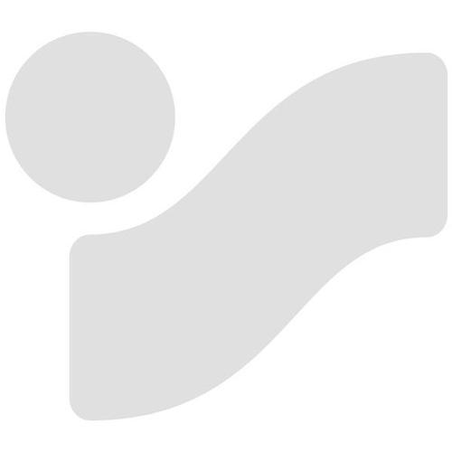 SPEEDO Badehose TECH PANEL 7CM BRF AM BLK/BLUE, Größe 7 in BLK/NORDIC TEAL/POOL