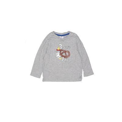 S.Oliver Long Sleeve T-Shirt: Gr...