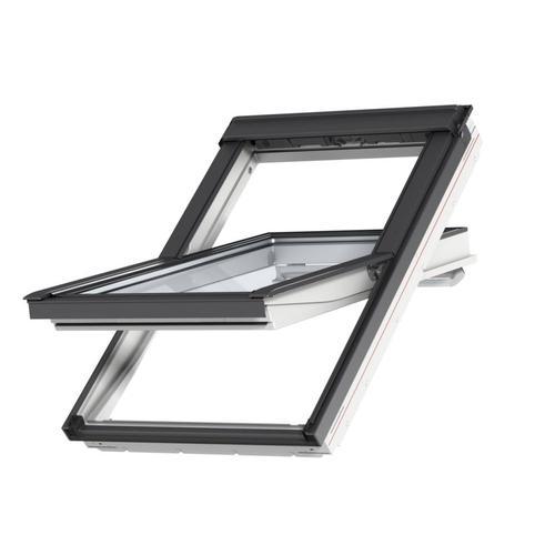Velux GGU 0070 Dachfenster