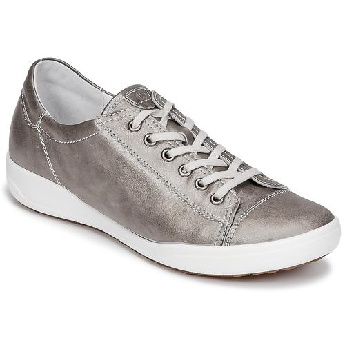 Josef Seibel SINA 11 Sneaker (damen)