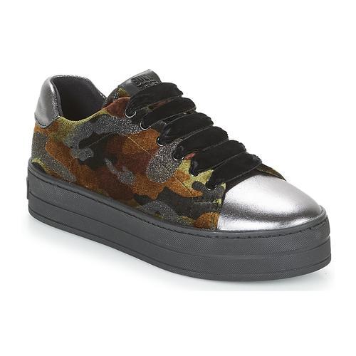 Bullboxer TECHA Sneaker (damen)