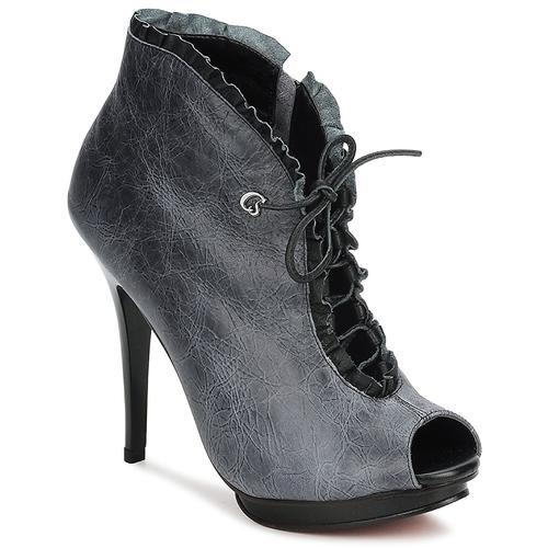 Carmen Steffens 6002043001 Ankle Boots (damen)
