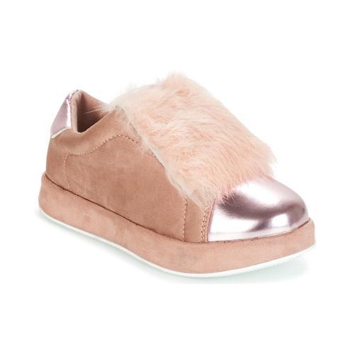 Coolway TOP Sneaker (damen)