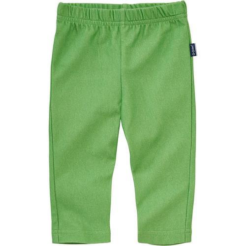 Thermohose, grün, Gr. 68/74