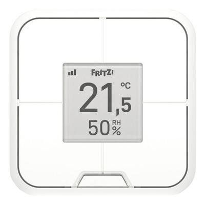 Smart Home Taster »FRITZ!DECT 44...