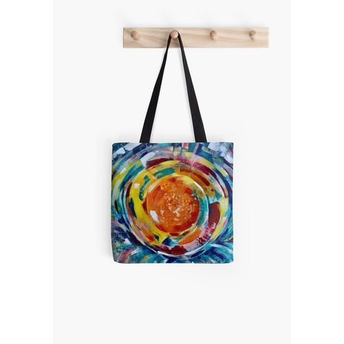 Energie / Energie Tasche