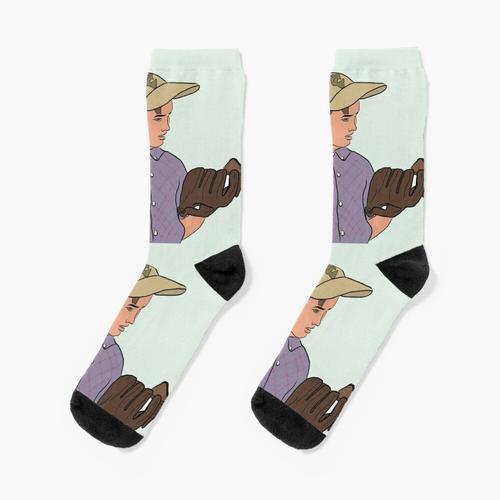 kleine Socken