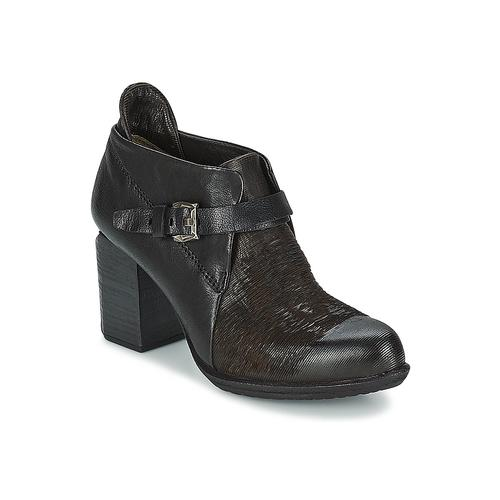 Airstep / A.S.98 POKET Ankle Boots (damen)
