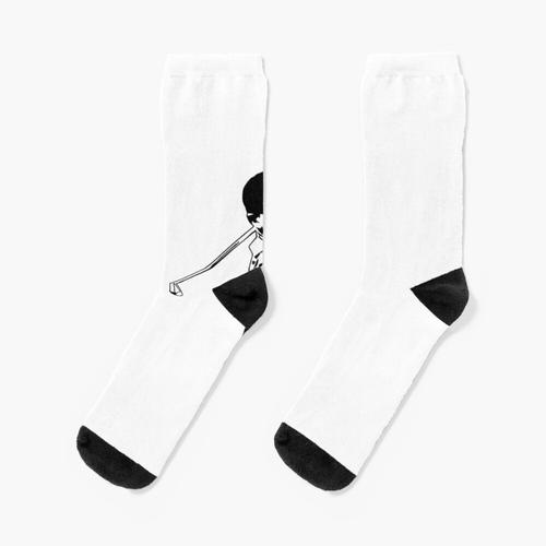 Brooks Koepka Socken