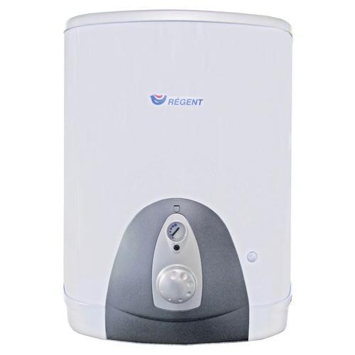 Elektro-Warmwasserspeicher druckfest IPX5 1/2' 50 l