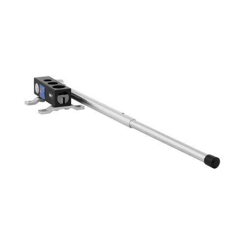 MSW Rohrausklinker - Ø 19 mm, 25 mm, 32 mm - manuell MSW-TPN-100