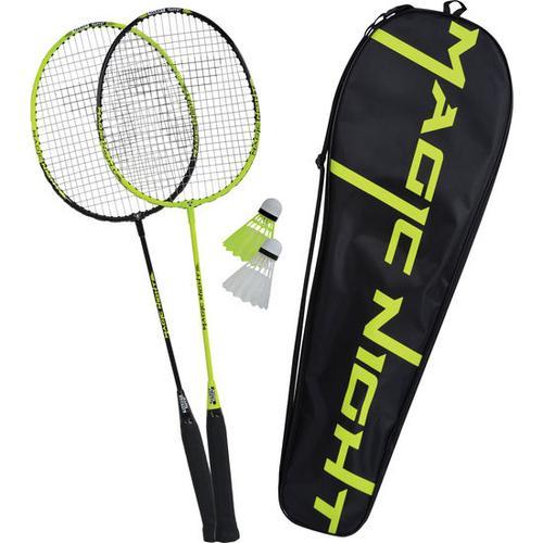 JAKO-O Badminton-Set