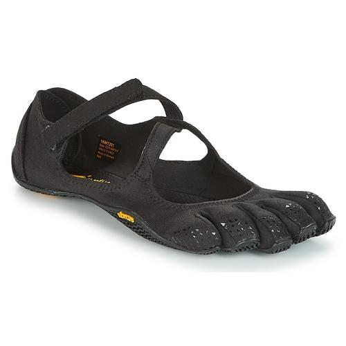 Vibram Fivefingers V-SOUL Schuhe (damen)
