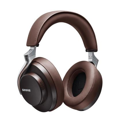 Shure AONIC 50 BR