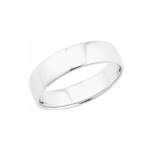 Ring für Herren, Sterling Silber 925 amor Silber