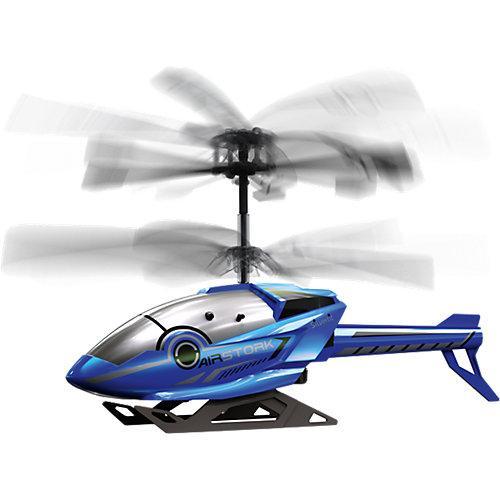RC Helikopter Air Stork 18 cm