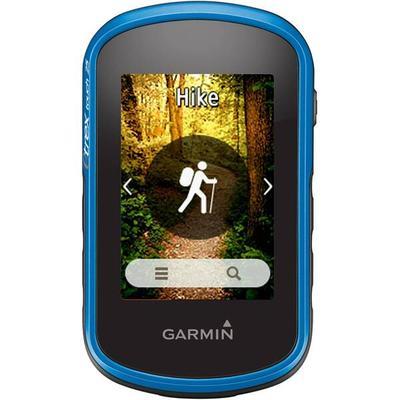 GARMIN GPS-Gerät eTrex Touch 25,...
