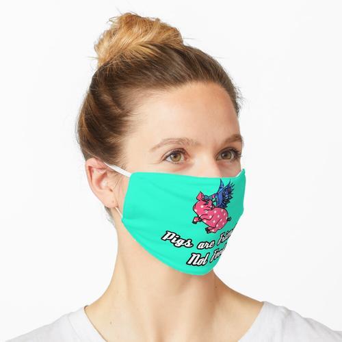 Kinderzimmer Maske