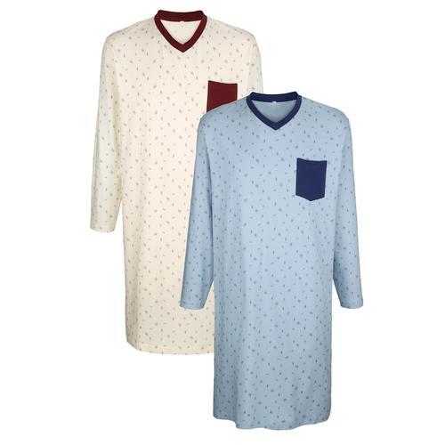 Nachthemden