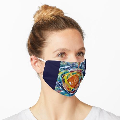 Energie / Energie Maske