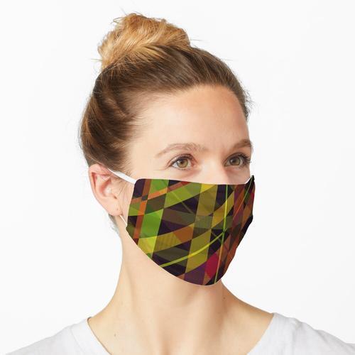 Paradox Maske
