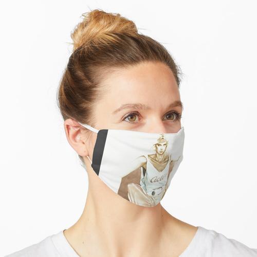 Aktiv Maske