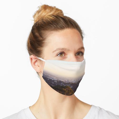 SMOG Maske