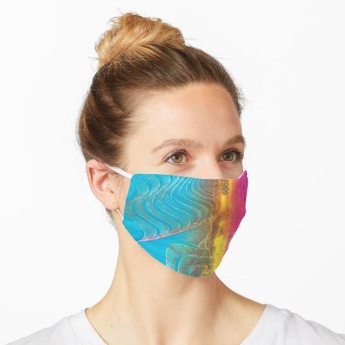 Spektral Maske