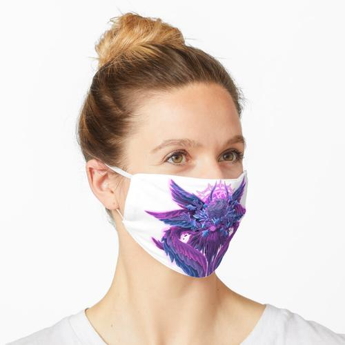 SPF Standalone Maske