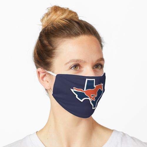 Peruna Auf Texas Maske