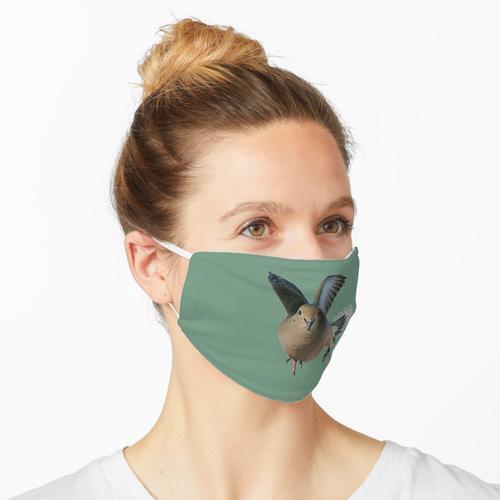Fab Dove Maske