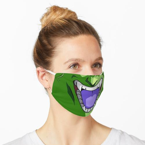 Piccolo Maske