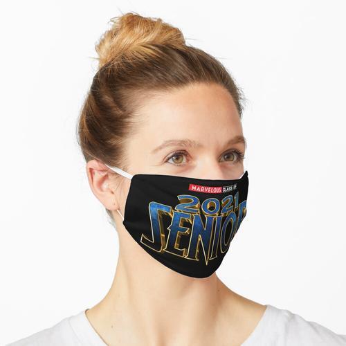 Teppich Ratten Maske