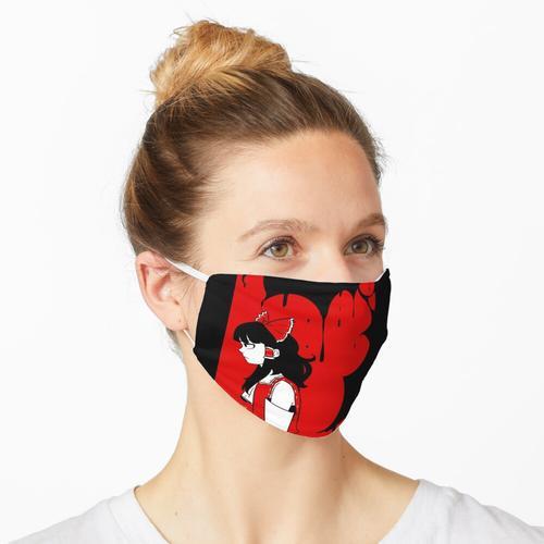 Biest Maske