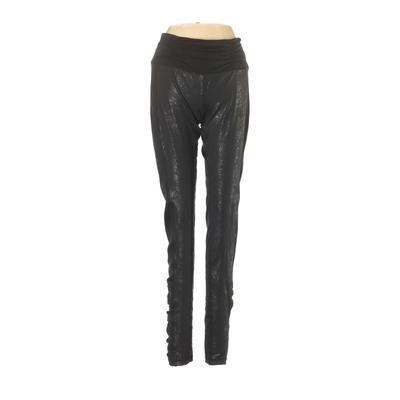 Cynthia Rowley TJX Active Pants ...