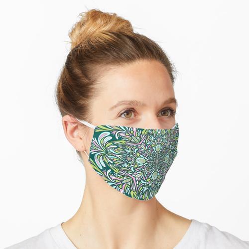 Stockholm Maske