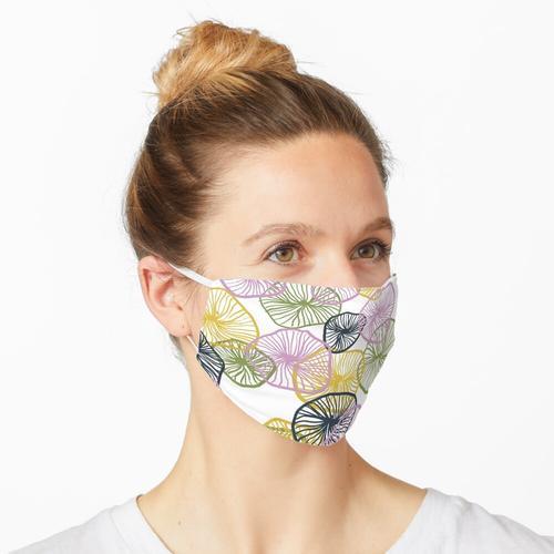 Waschtische Maske